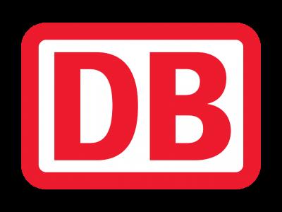 ingeva_Deutsche_Bahn