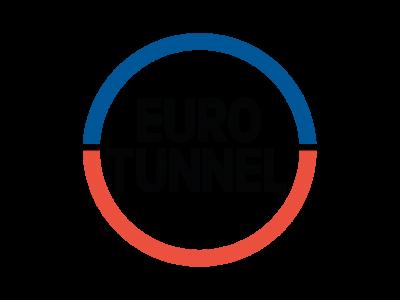 ingeva_Eurotunnel