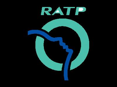 ingeva_RATP