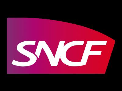 sncf_mobilité_ingeva