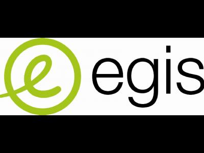 egis_ingeva