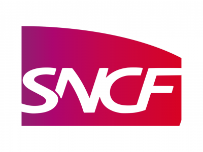 Logo - INFRA - Site web