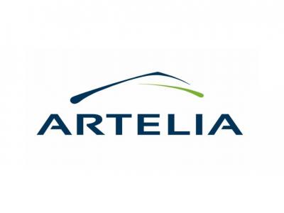 Logo - INFRA - Site web13