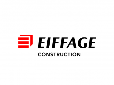 Logo - INFRA - Site web14