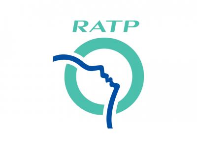 Logo - INFRA - Site web3