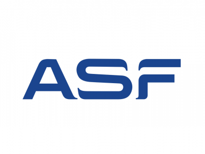 Logo - INFRA - Site web7