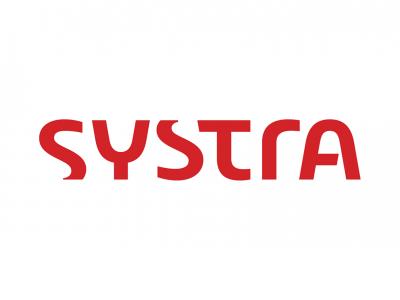 Logo - INFRA - Site web8