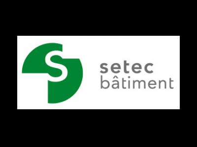 Logo - BTP - Site web9