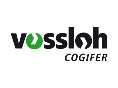 Logo - MR - Site web