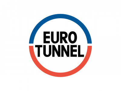Logo - MR - Site web2