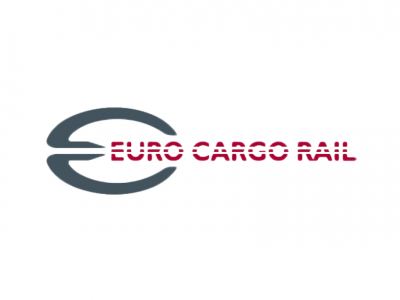 Logo - MR - Site web5