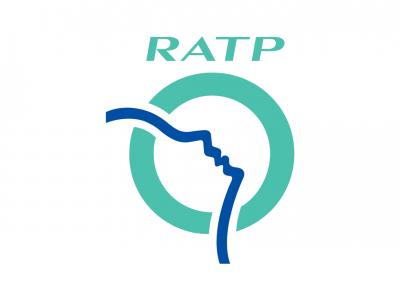 Logo - MR - Site web6