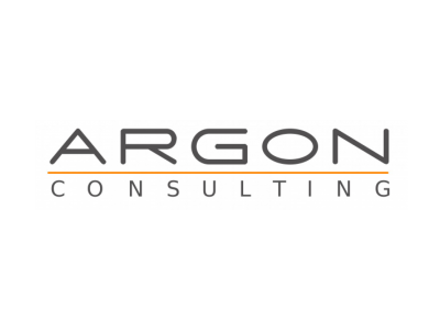 Logo - TRANSFO DIGIT - Site web5