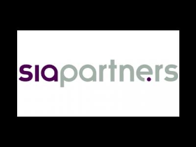Logo - TRANSFO DIGIT - Site web6
