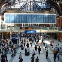 rail-station-1507443